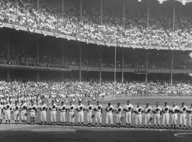 For Want of a Stadium: A Story of Development, Displacement, and the Dodgers, a webinar presented by the Brooklyn Historical Society.
