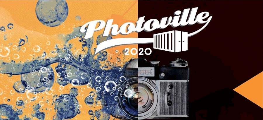 Photoville 2020 runs from September 17 to November 29, 2020, with exhibitions in all five boroughs.